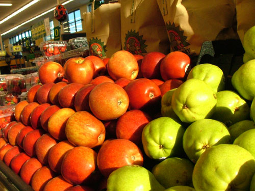 Supermarket_photo